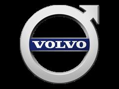 Brand logotype